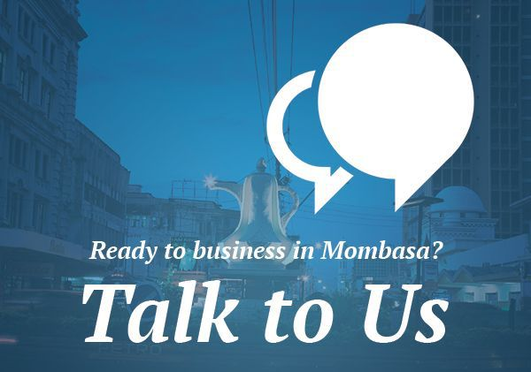 talk to us about investing in mombasa